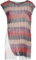 Jucca Sweaters - Item 39811187