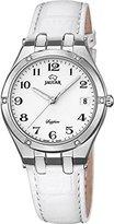 Jaguar DAILY CLASS Women's watches J693/2