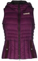 Crust Down jacket