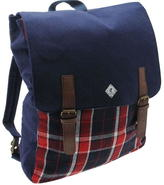 Soul Cal SoulCal Cal Canvas BackPack