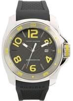 Tommy Hilfiger Men's Watch 1790712