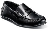 Florsheim Boy's 'Jasper - Driver Jr.' Loafer