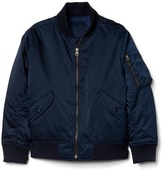 Gap Flight jacket