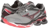 Mizuno Wave Creation 18 Women's Running Shoes