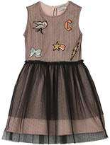 Chipie Girl's Euralille Dress
