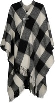 Golden Goose Deluxe Brand Capes & ponchos - Item 41745687