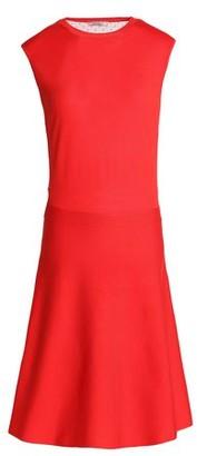 Nina Ricci Knee-length dress