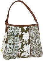 Amy Butler Women's Muriel Fashion Bag