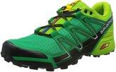 Salomon Men's Speedcross Vario Trail Runner