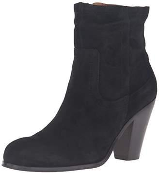 Corso Como Women's Harvest Ankle Bootie