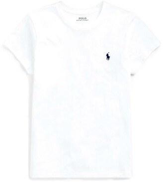 Polo Ralph Lauren Short Sleeve T Shirt