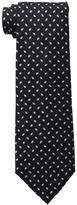 Lauren Ralph Lauren Diamond Neat Tie