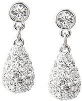 Swarovski NEW Heloise Earrings