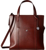 Lodis Business Chic RFID Nikita Work Tote Tote Handbags
