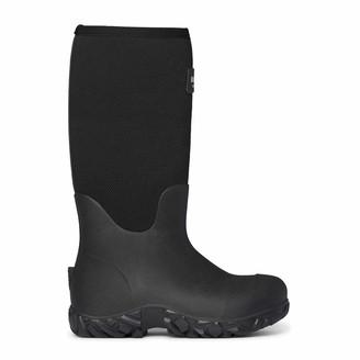 Bogs Mens Workman 17-Inch Rainboot