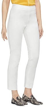 Vince Camuto Vented Cuff Skinny Pants