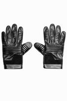 Zadig & Voltaire Smith Men's Gloves