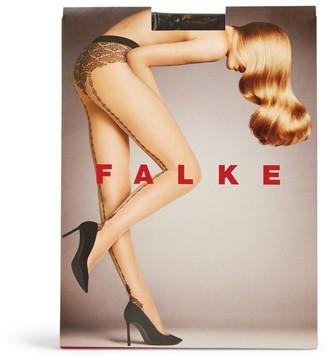 Falke Tapis Seam Tights