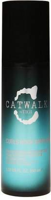 Tigi Catwalk TIGI Catwalk Curls Rock Amplifier