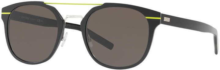 Christian Dior Sunglasses, AI13.5/S