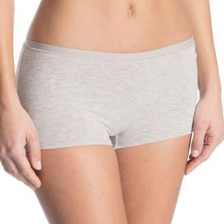 Calida womens Comfort Plain Comfort Panty