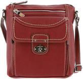 b.ø.c. Waltham Crossbody Bag