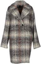 Pennyblack Coats - Item 41710715