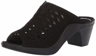 Romika Women's Mokassetta 335 Heeled Sandal