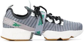 Reebok x Sole Fury BOOST sneakers