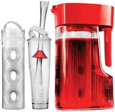 Primula Flavor Now 2.7-qt. Infuser Pitcher
