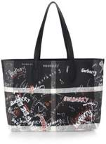 Burberry Timeless Tote