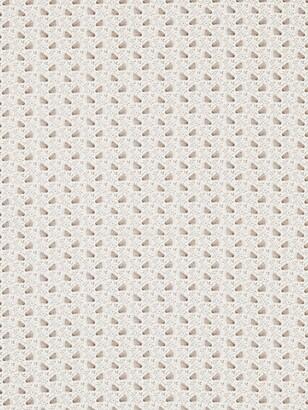 Morris & Co. Swans Furnishing Fabric