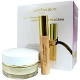 Methode Jeanne Piaubert Radical Firmness Facial Cream and Specific Lifting Eyelid Cream Gift Set by