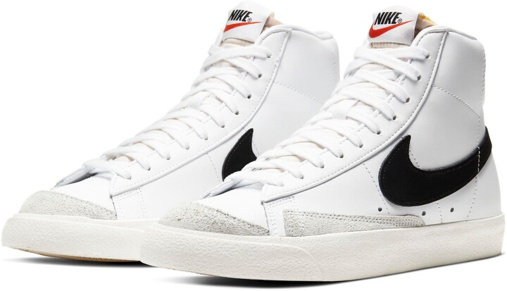 interno enfermero Gracias  Old School Nike Shoes | Shop the world's largest collection of fashion |  ShopStyle