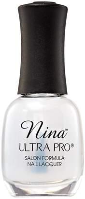 Nina Ultra Pro Wear Extender Basecoat