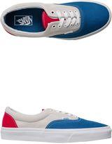 Vans 1966 Era Shoe
