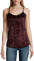 City Streets Camisole