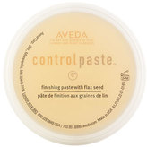 Aveda 'Control Paste(TM)' Finishing Paste