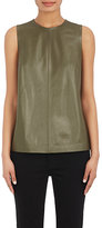 Proenza Schouler WOMEN'S LEATHER SHELL