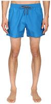 Paul Smith Classic Swim Shorts