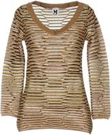M Missoni Sweaters - Item 39725191