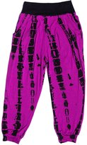JOAH LOVE - Girl's Daria Pants