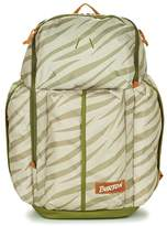 Burton CADET PACK White / Green