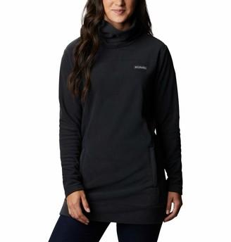 Columbia Women's Ali Peak Fleece Tunic