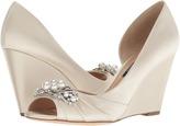 Nina Rona Women's Wedge Shoes