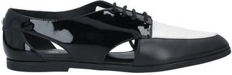 MICHAEL Michael Kors Lace-up shoes