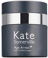 Kate Somerville Age Arrest Anti-Wrinkle Cream,1.7 oz