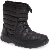 The North Face 'ThermoBall TM II' Water Resistant Boot (Men)