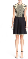 Ted Baker Jenkin Dress