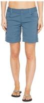 Prana Hazel Short Women's Shorts